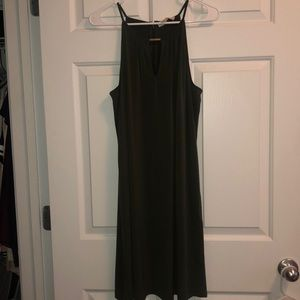 Micheal Kors dress